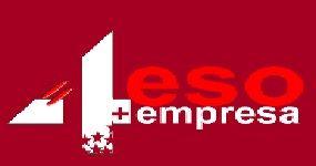 4empresa