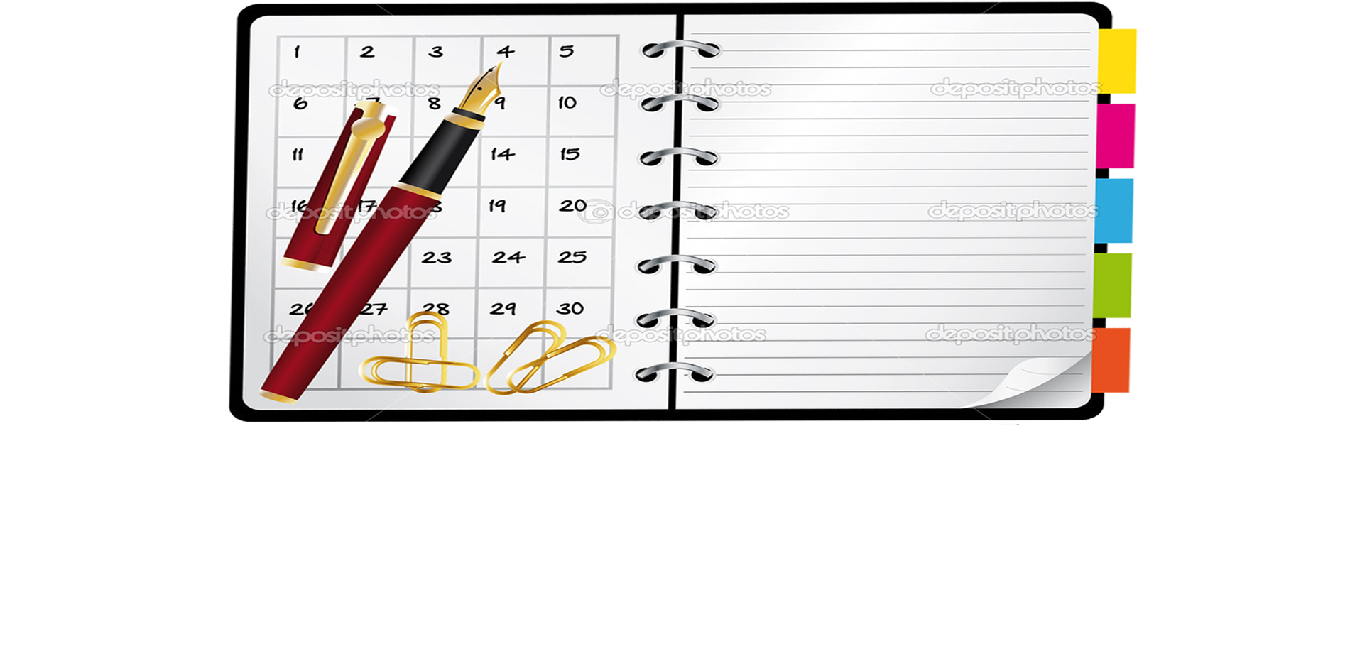 Calendario_new